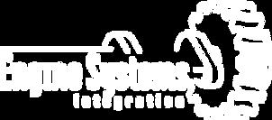 esi-logo-banner-785x347-min1.png