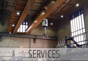 services-min-300x207.jpg