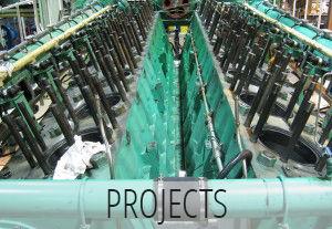 projects-min-300x207.jpg