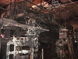 Burned Engine copy.jpg