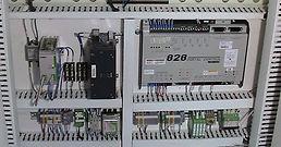 EngineSystemControls.jpg