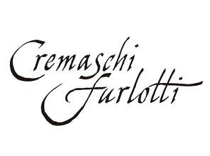Cremaschi Furlotti.jpg