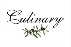Culinary.jpg