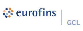 logo-eurofins.jpg