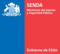 SENDA.png