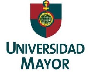 UMayor-logo.jpg