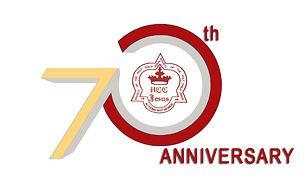 UN70-logo-en.jpg