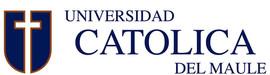 logo_UCM_oficial_05.jpg