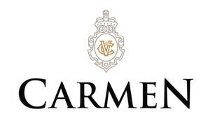 Viña_Carmen.jpg