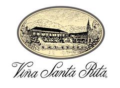 Santa Rita.jpg