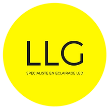 LLG PNG.png