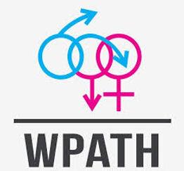 wpath.jfif