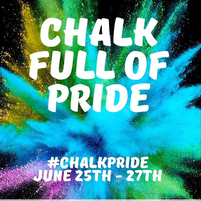 chalkfull of pride.jpg