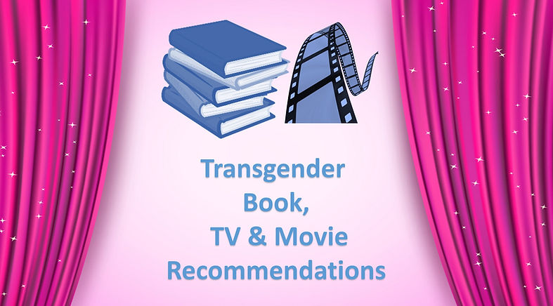Transgender%20Book%20and%20Movies_edited