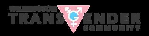 WTC_logo.png