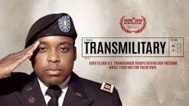 transmilitary.jfif