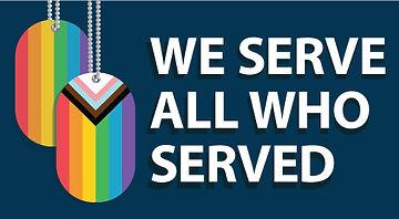 veteran trans logo.jpg