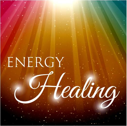 30 Minutes Distant Reiki Energy Healing