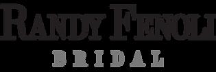 Randy-Fenoli-Bridal-Web-Logo.png