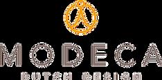 logo_modeca_staand_rgb__edited.png