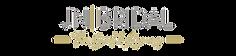 logo%202020%20slate%20grey_edited.png