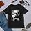 Thumbnail: The New Filipina T-Shirt