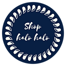 Shop Halo Halo Logo.png