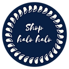 Shop Halo Halo Logo.png