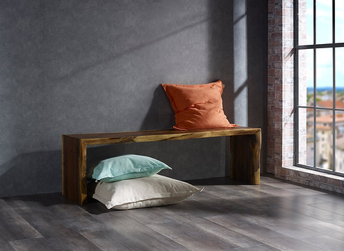 Kos Tied Cushion Series