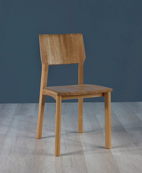 VAC 001 Dining Chair