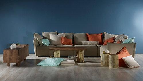 Samos Modular Sofa
