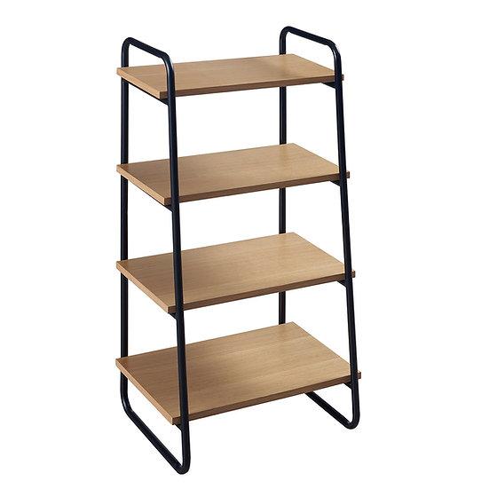 Ikast Short Shelves