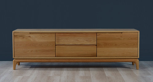 PERSIA 1800 TV Sideboard