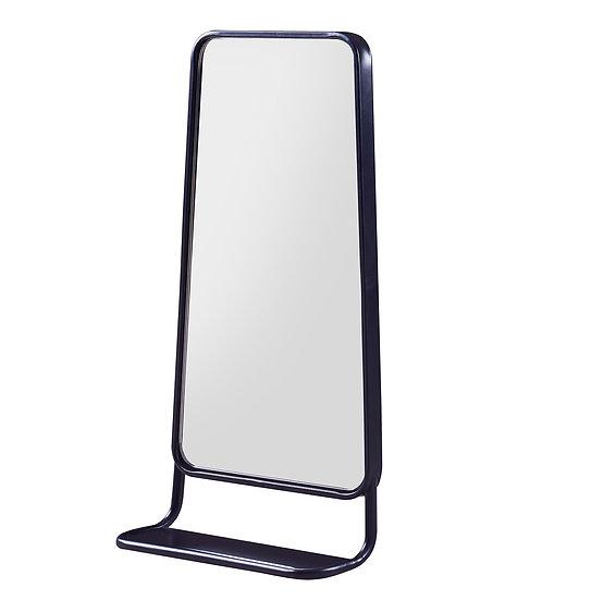 Vejle Wall Mirror