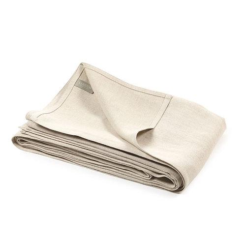 Libeco Napoli Vintage Blanket