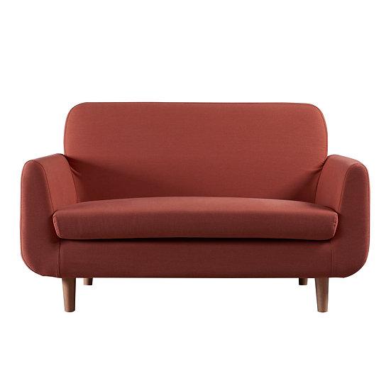 Par Loveseat Sofa