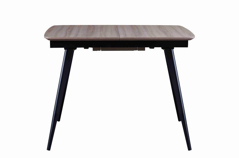 MIN Lys Extendable Table