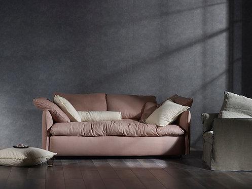 Valencia 3 Seaters Sofa