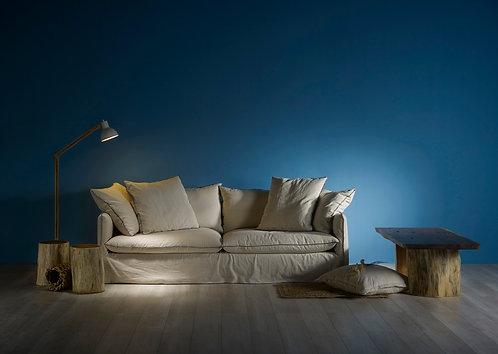 Malaga Split Sofa