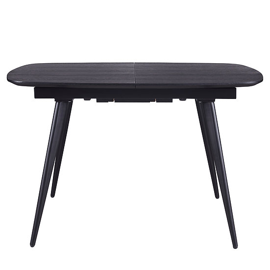 Vejen Extendable Dining Table