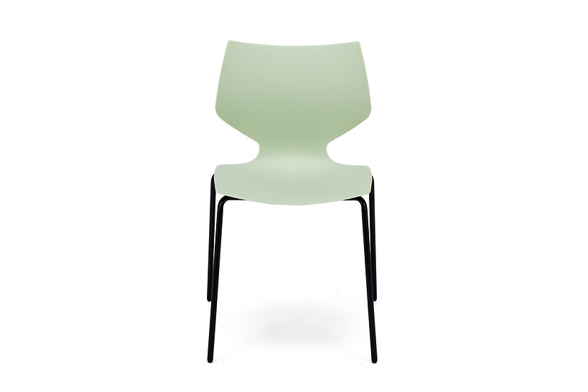 Fisk Dining Chair
