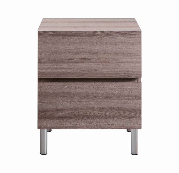 MIN Lys Bed Side Table