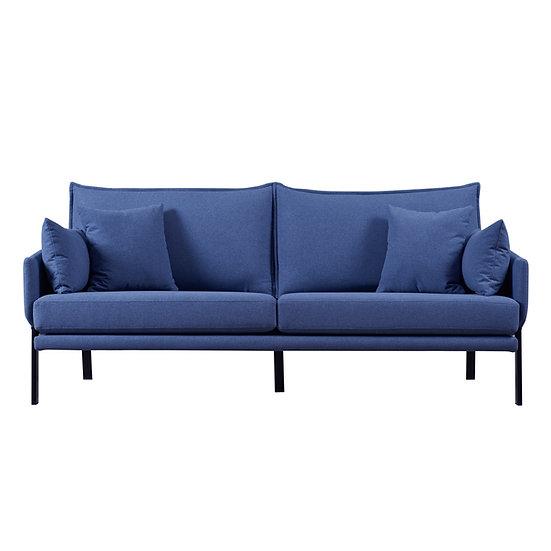 Ikast 3 Seater Sofa