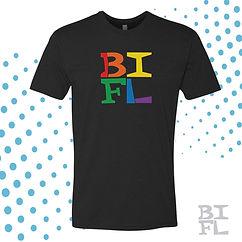 BIFL-Tee.jpg