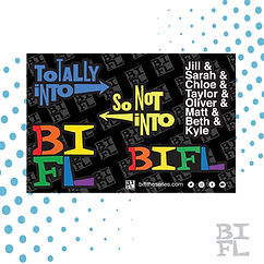 BIFL-Sticker-Sheet.jpg