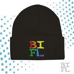 BIFL-Beanie.jpg
