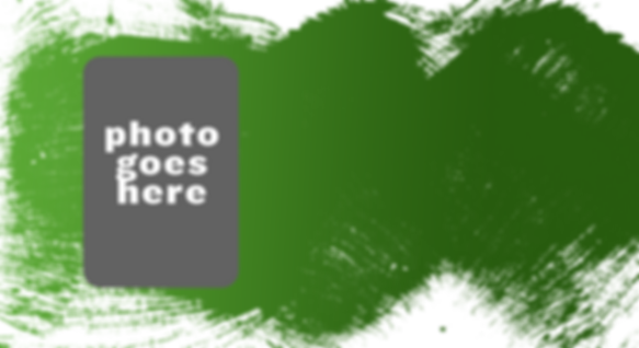 PhotosWithBanner_green.png