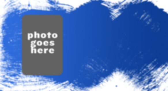 PhotosWithBanner_blue.png