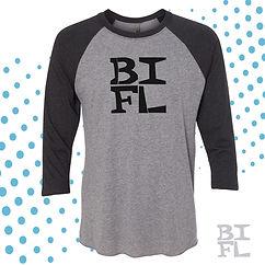 BIFL-Blk-Raglan.jpg