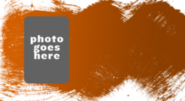 PhotosWithBanner_orange.png